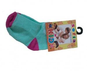 produsen-kaos-kaki-bayi