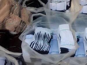 jasa-pembuatan-kaos-kaki-hitam-putih-di-jakarta