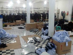 pabrik-kaos-kaki-sekolah-di-denpasar