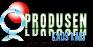 Produsen dan Grosir Kaos Kaki | Telp/WA 085352495658