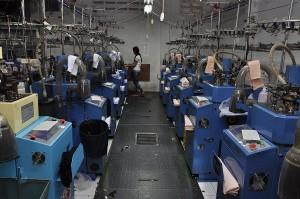 Alamat Pabrik Kaos Kaki di Badung
