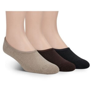 hidden socks | invisible socks