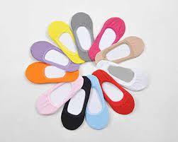 hidden socks | kaos kaki hidden socks