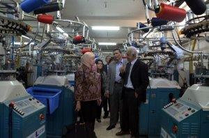 Pabrik Konveksi Produksi kaos kaki sekolah berlogo TK SD/MI SMP/MTS SMA/SMK/MA6